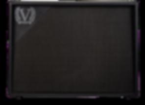 V212_trad_front_1000.png