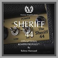 Sheriff44Kemper.png
