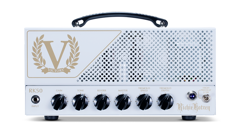 Victory_RK50_Head_front