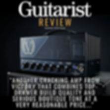 The good people at _guitarist_mag just r