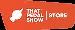 TPS_Store_Logo.png