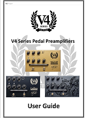V4 Pedal Preamps Manual Cover.png