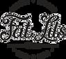 Lils-Logos-Circle-Retina.png
