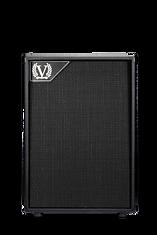 Vic_V212VV_frontCUT.png
