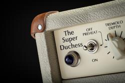 V140 The Super Duchess
