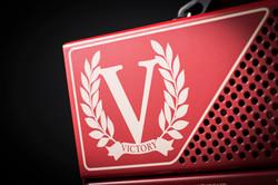 Vic_RD1_detail_04