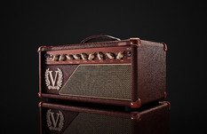 VC35 The Copper Deluxe