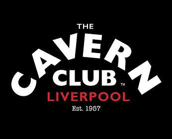 CavernClub Logo.jpg