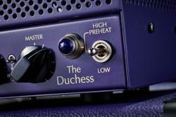 DP40 The Duchess