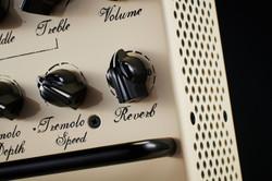 V4 The Duchess Guitar Amp Reverb