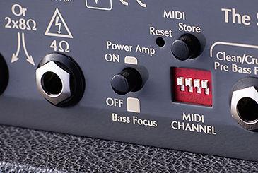 Vic_VX100_detail11_1000.jpg