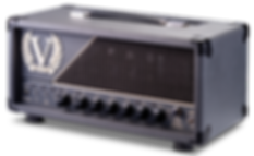 VX100_34_cut_SHADOW1800.png
