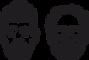 TPS_Logo_Master_dm_black.png