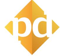 Orange logo screengrab.png
