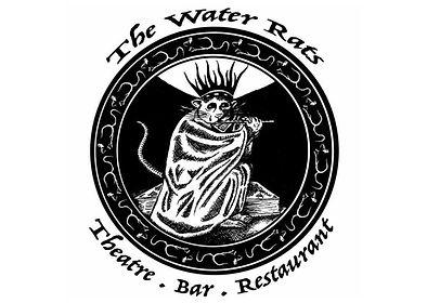TPS Events - Venue logos.jpg