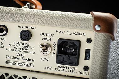 V140SD_detail13_1000.jpg