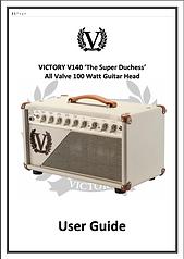V140SuperDuchess_Manual_Cover.png