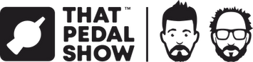 TPS_Logo_Master_logo_dm_black.png