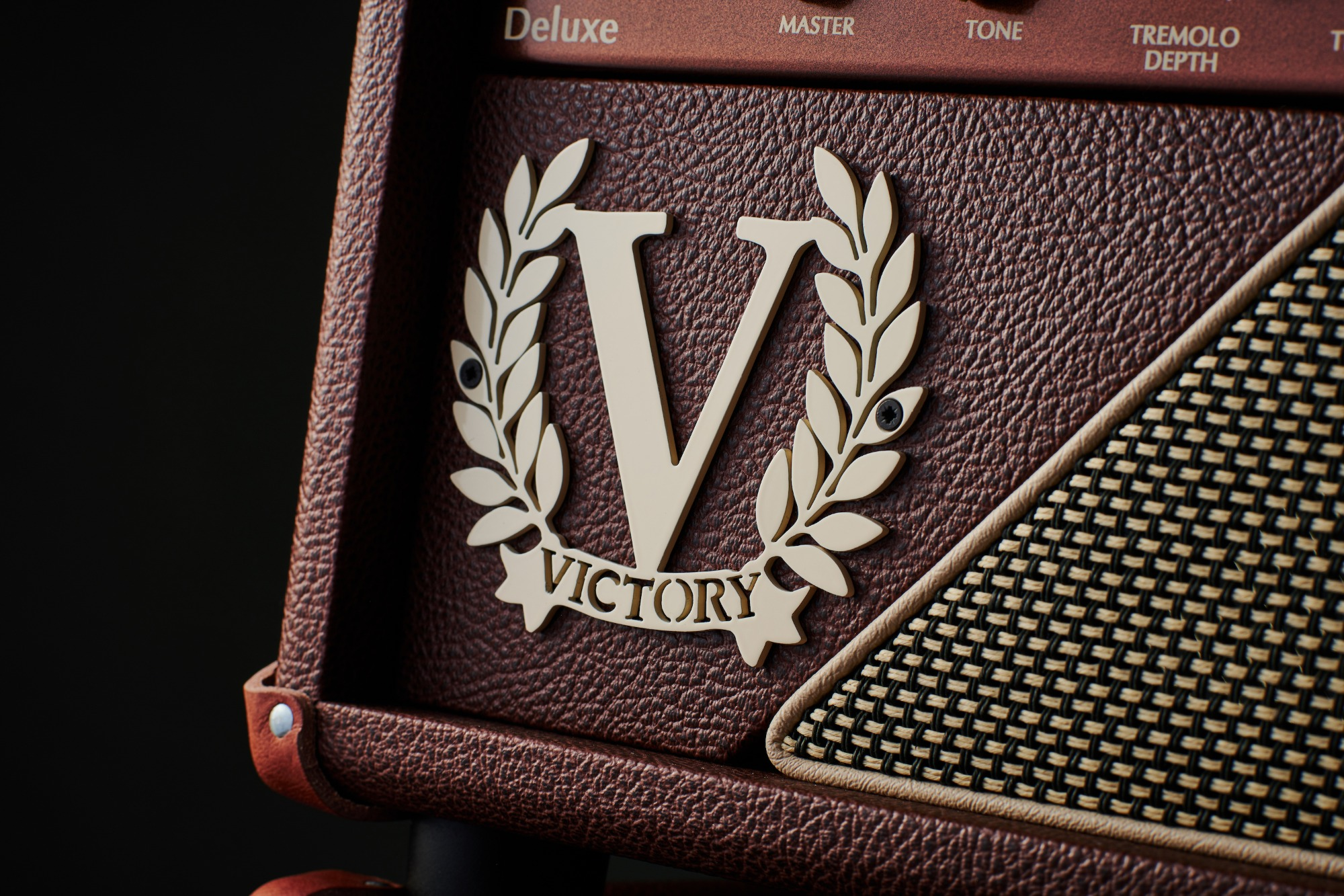 Vic_VC35Deluxe_48_edited