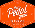 TPS_logo_021C_STORE_neg.png