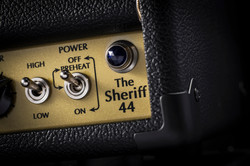 Vic_Sheriff44_detail_15