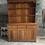 Thumbnail: Farmhouse Dresser