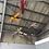Thumbnail: Model Aeroplanes