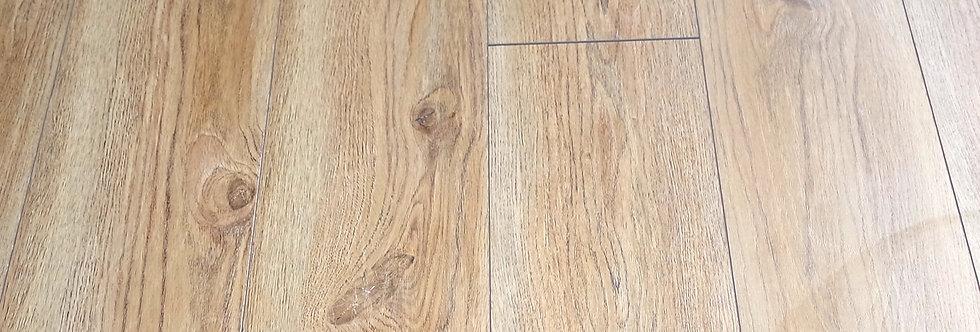 Legato Oak