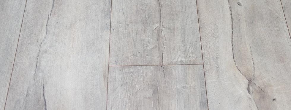 Buckingham Oak