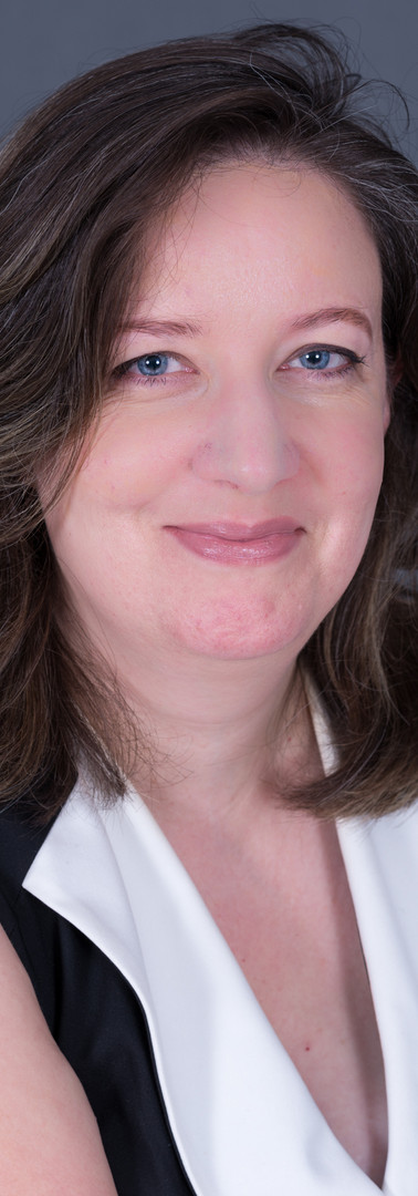 Christelle Batigny