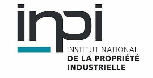 logo_inpi.jpg
