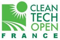 Cleantech%20open%20france.jpg