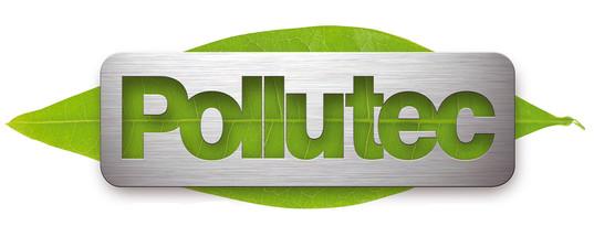 Pollutec-logo.jpg
