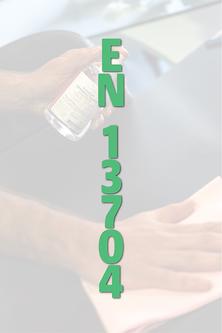 EN 13704.png