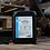Thumbnail: Bidon 5 L - Solution Bleue Nettoyante