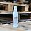 Thumbnail: 125 ml - Solution Mains ET Surfaces Désinfectante