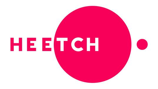 Heetch.jpg