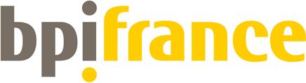 BPI_France_logo.png