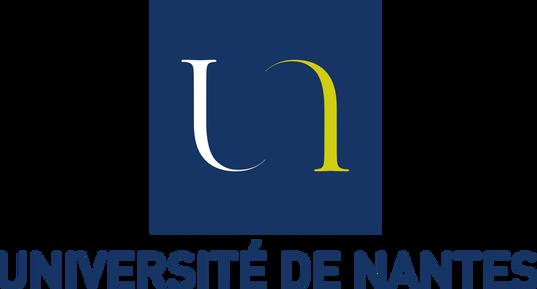Uni de Nantes.png