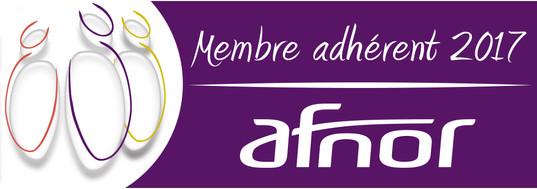 Afnor logo-membre-adh_2017.jpg