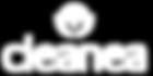 Logo_Cleanea_empilé_Blanc.png