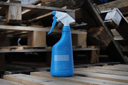 650 ml - Solution Bleue Nettoyante