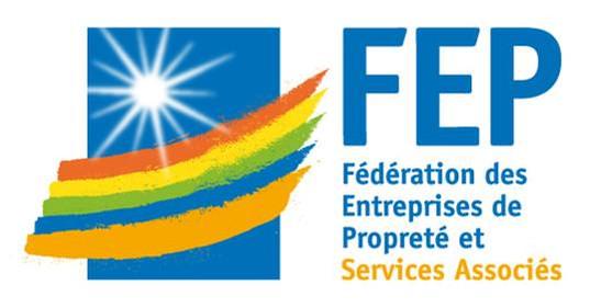 logo_FEP.jpg