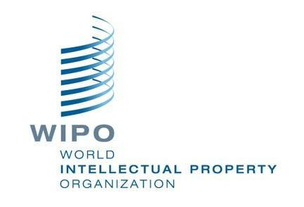 WIPO-Logo.jpg