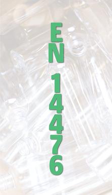 EN14476.png
