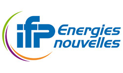 ifpen_logo.jpg