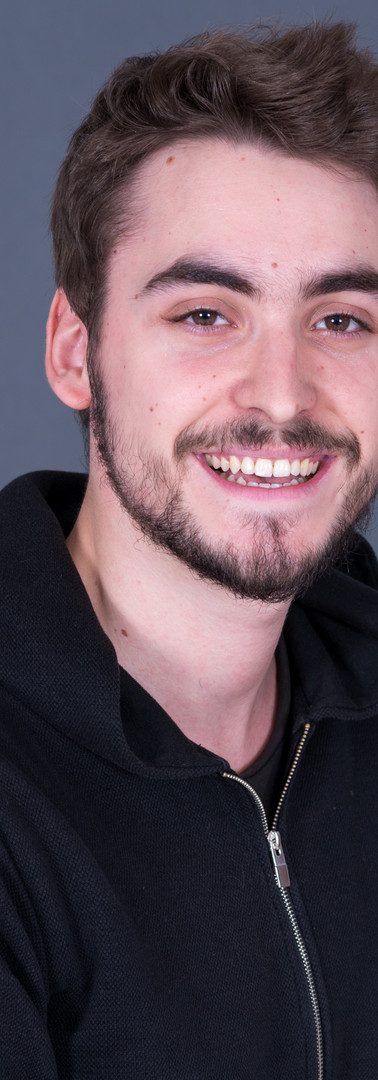 Philippe Pedro