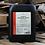 Thumbnail: Bidon 5L - Solution Mains ET Surfaces Désinfectante