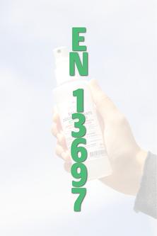 EN 13697.png