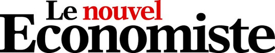 logo nouvel economiste.jpg